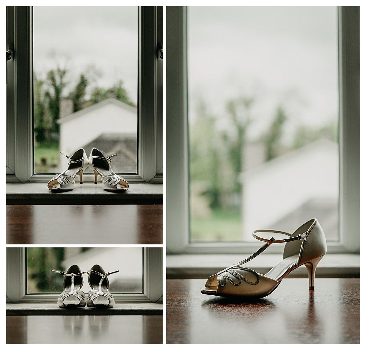 larchfield estate wedding photographer northern ireland 0003
