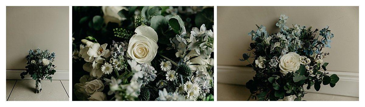 larchfield estate wedding photographer northern ireland 0004