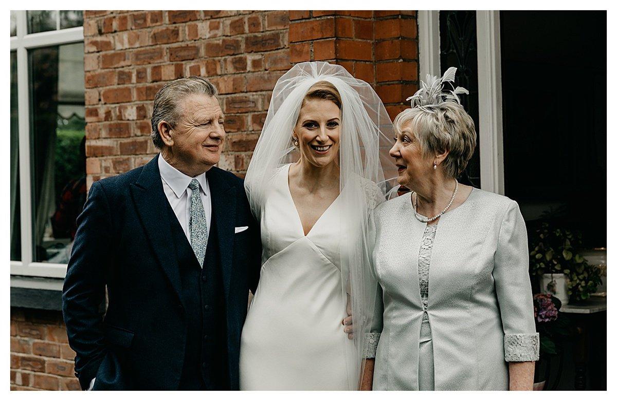 larchfield estate wedding photographer northern ireland 0020
