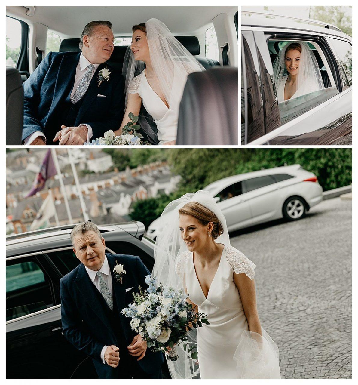 larchfield estate wedding photographer northern ireland 0025