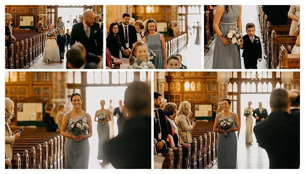 larchfield estate wedding photographer northern ireland 0027