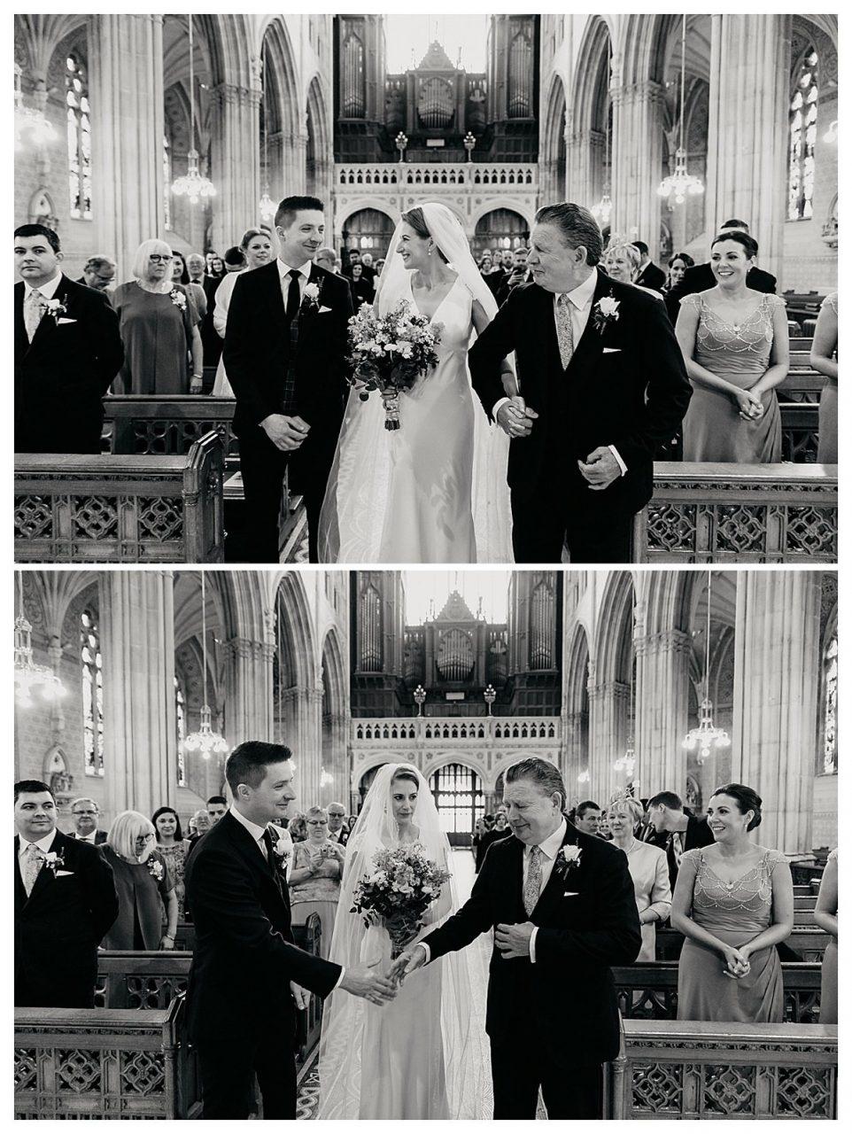 larchfield estate wedding photographer northern ireland 0030