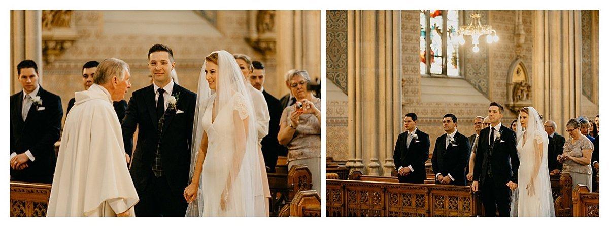 larchfield estate wedding photographer northern ireland 0031