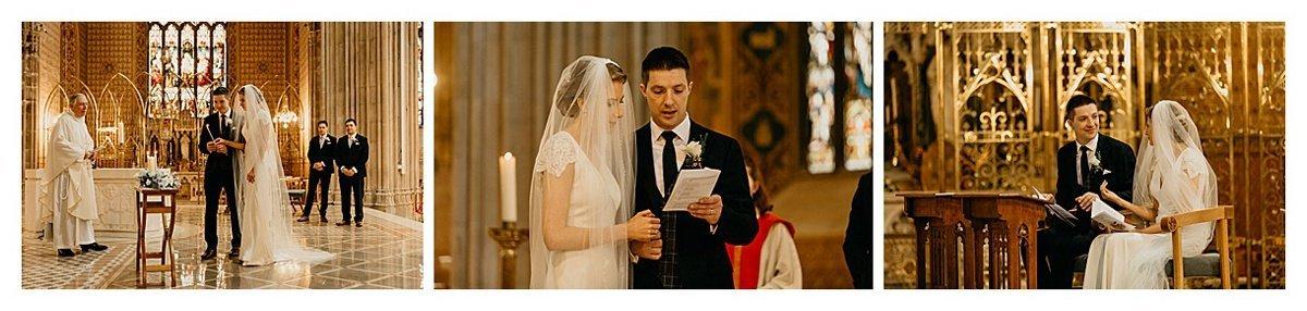 larchfield estate wedding photographer northern ireland 0034