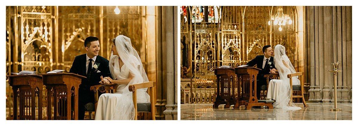larchfield estate wedding photographer northern ireland 0037
