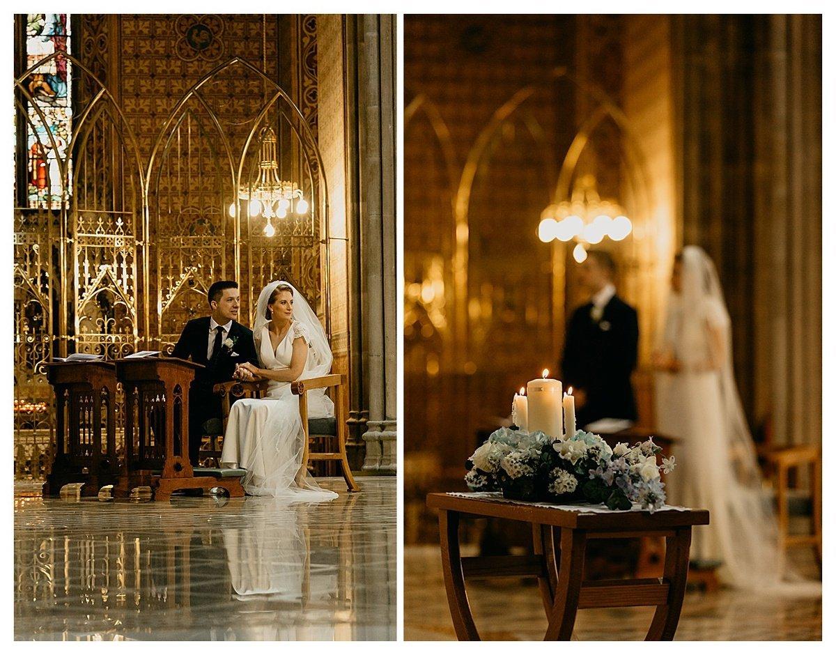 larchfield estate wedding photographer northern ireland 0038