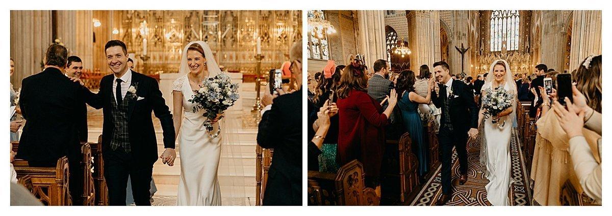 larchfield estate wedding photographer northern ireland 0040