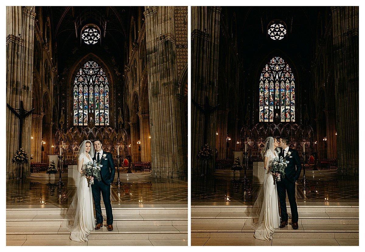 larchfield estate wedding photographer northern ireland 0043