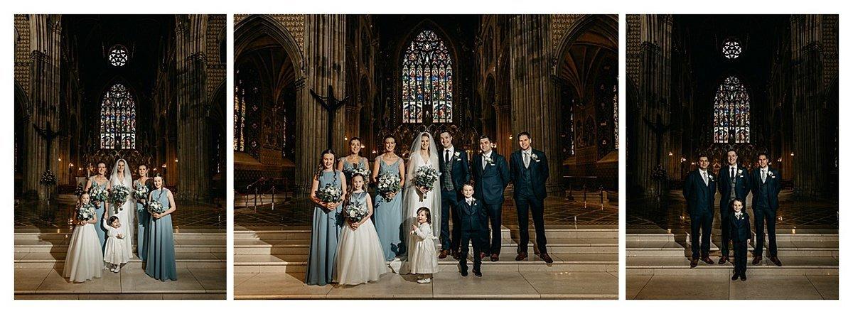 larchfield estate wedding photographer northern ireland 0044