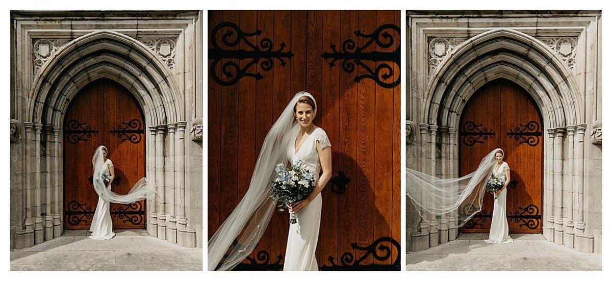 larchfield estate wedding photographer northern ireland 0045
