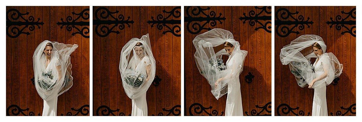 larchfield estate wedding photographer northern ireland 0046
