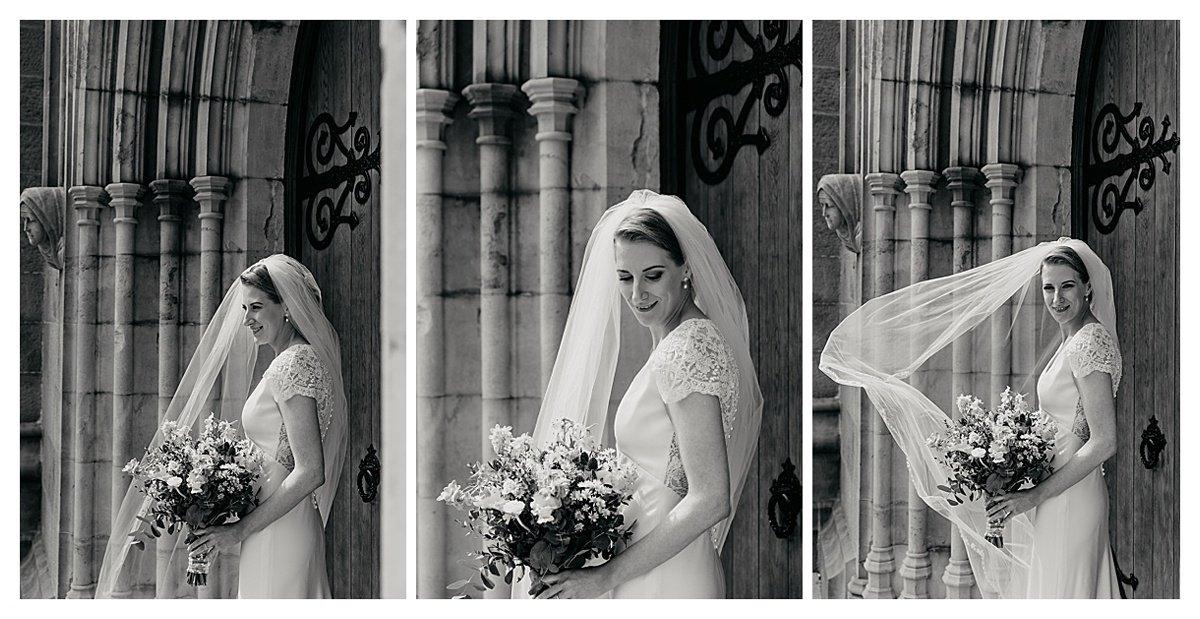 larchfield estate wedding photographer northern ireland 0047