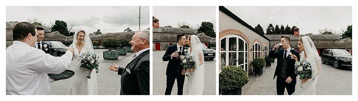 larchfield estate wedding photographer northern ireland 0050