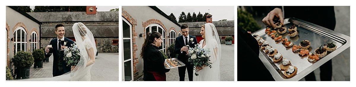 larchfield estate wedding photographer northern ireland 0051