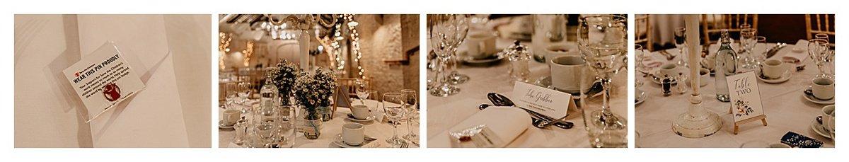 larchfield estate wedding photographer northern ireland 0054