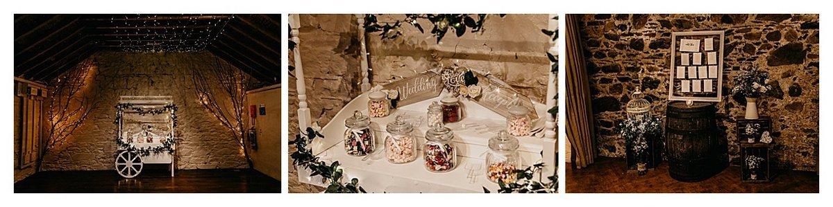 larchfield estate wedding photographer northern ireland 0056