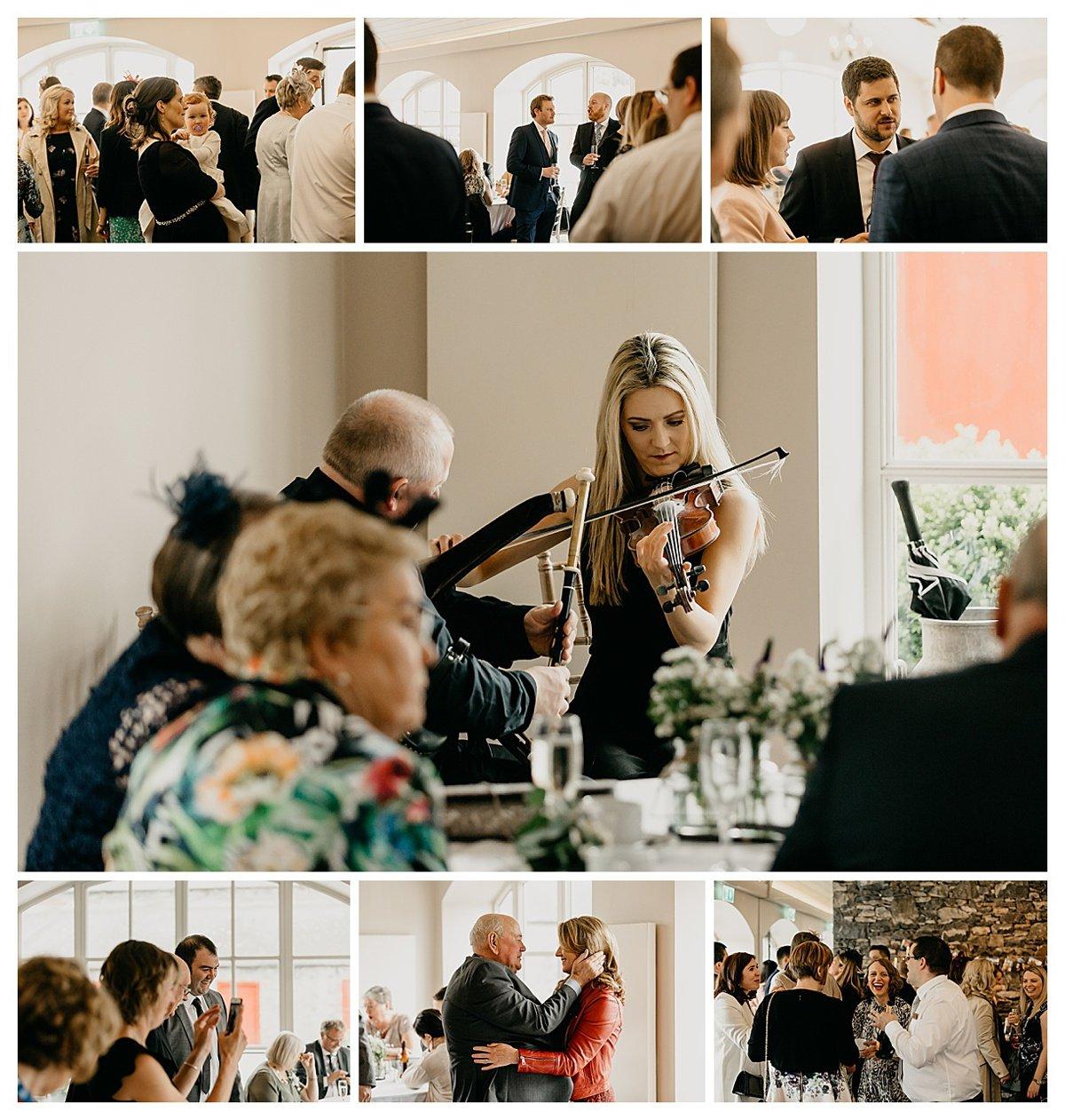 larchfield estate wedding photographer northern ireland 0057