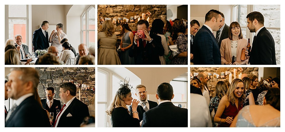 larchfield estate wedding photographer northern ireland 0058
