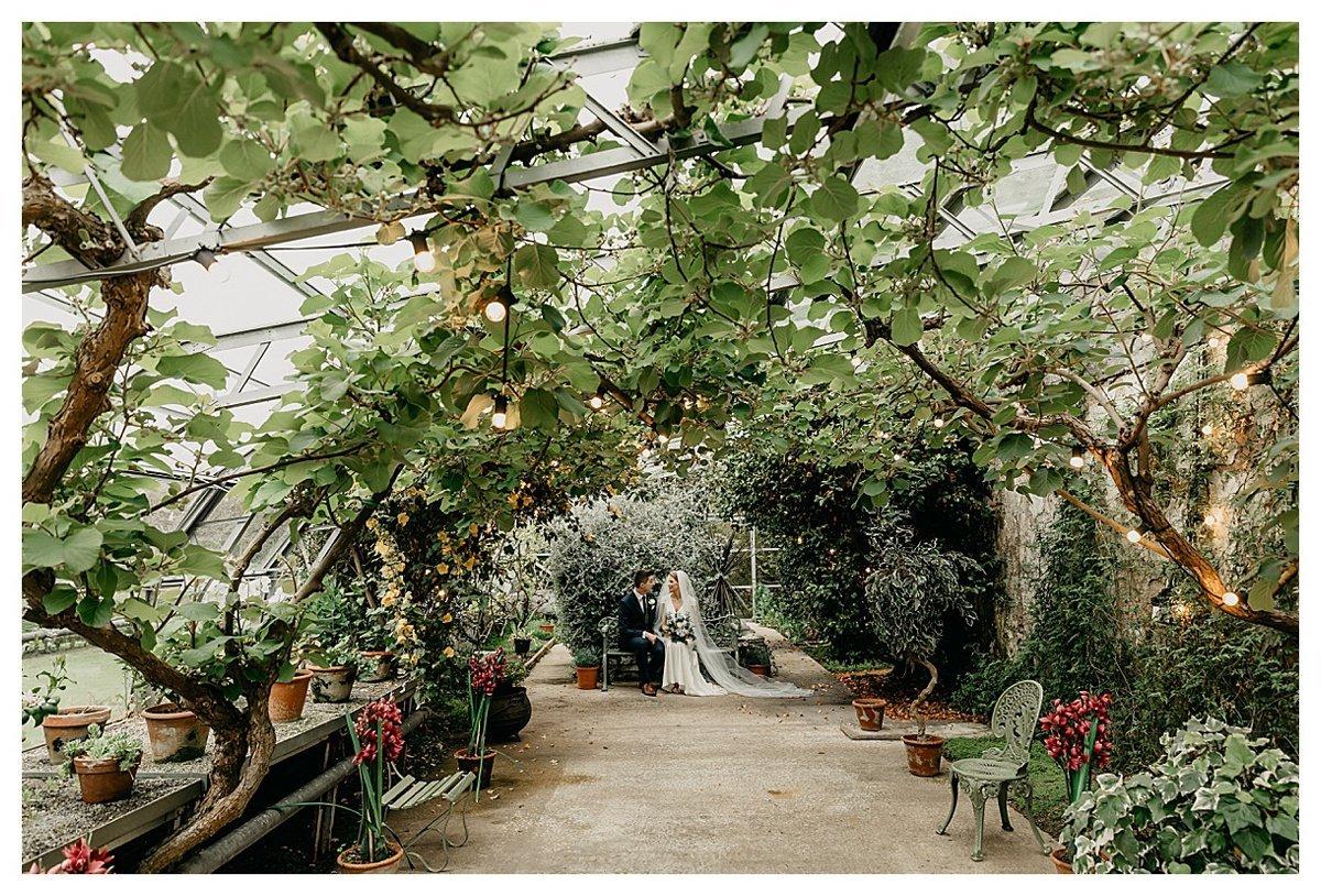 larchfield estate wedding photographer northern ireland 0059