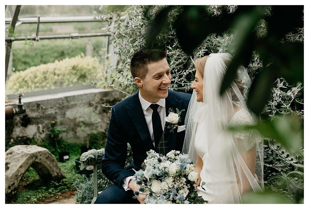 larchfield estate wedding photographer northern ireland 0060