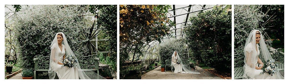larchfield estate wedding photographer northern ireland 0061