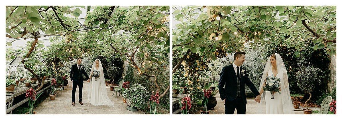larchfield estate wedding photographer northern ireland 0062