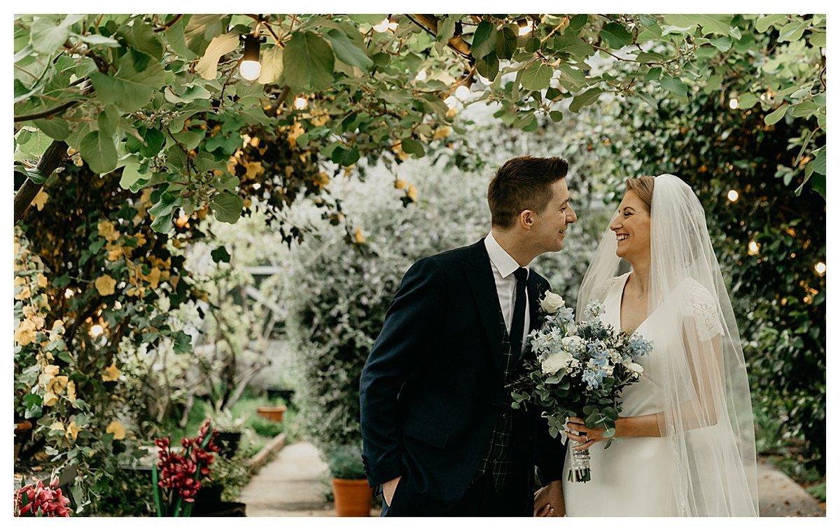 larchfield estate wedding photographer northern ireland 0063