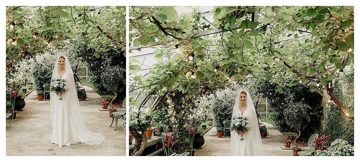 larchfield estate wedding photographer northern ireland 0064