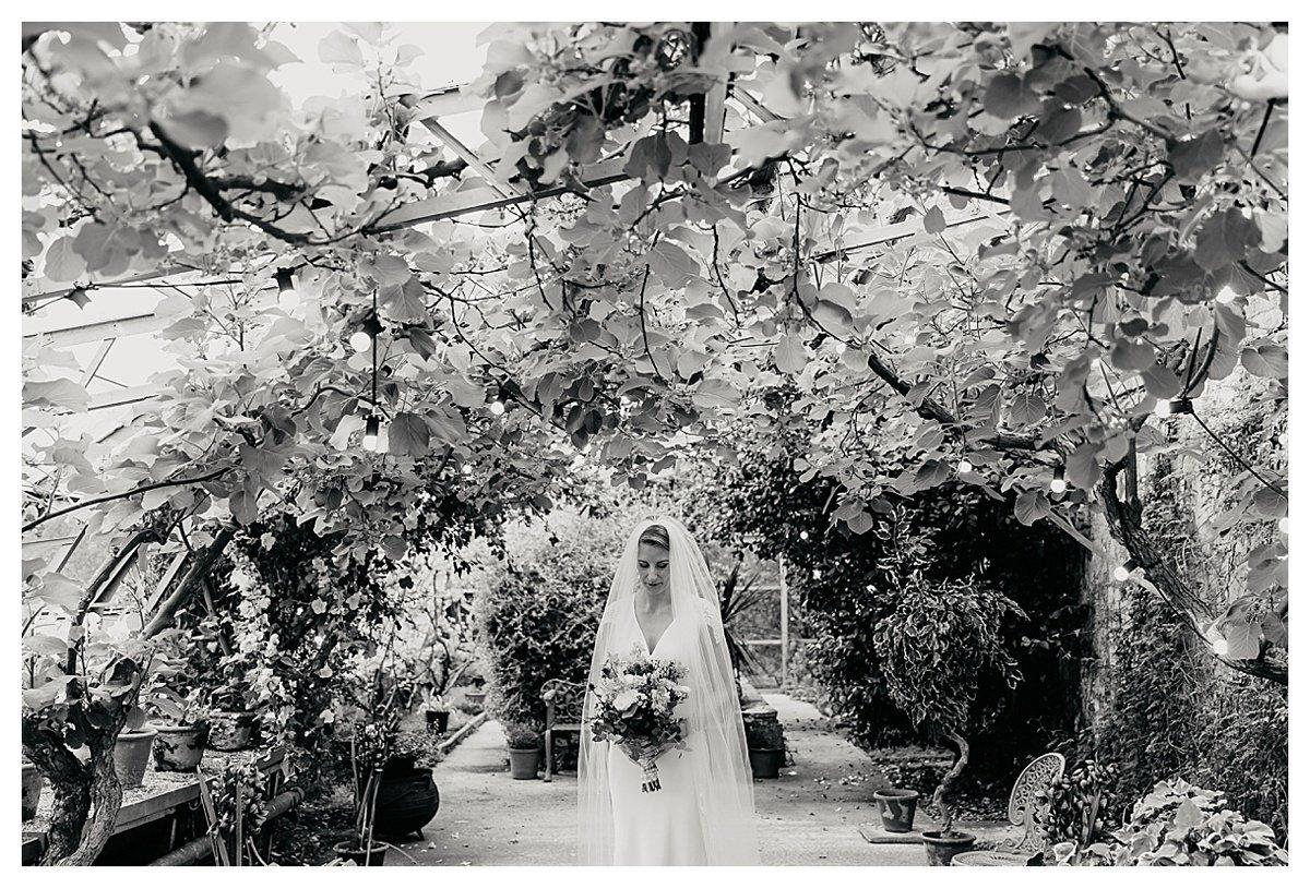 larchfield estate wedding photographer northern ireland 0065