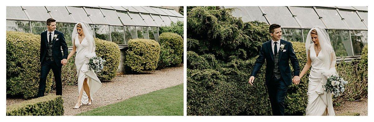 larchfield estate wedding photographer northern ireland 0066