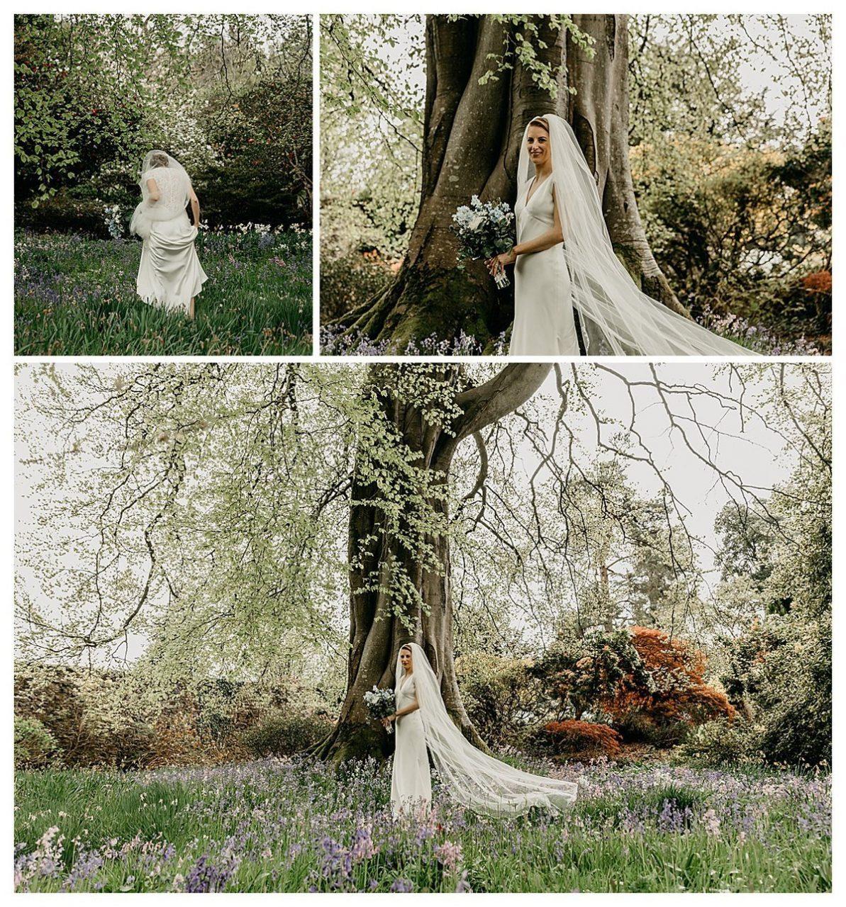 larchfield estate wedding photographer northern ireland 0067