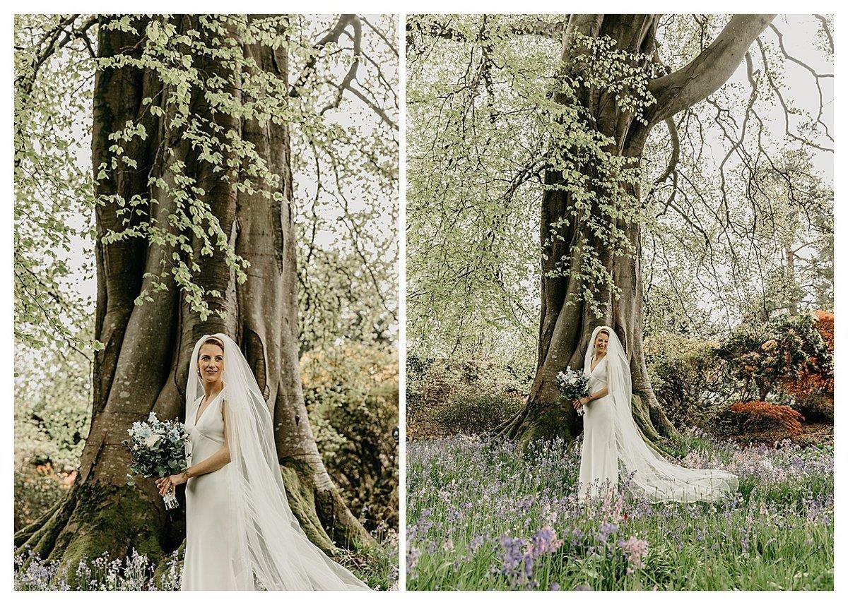 larchfield estate wedding photographer northern ireland 0068