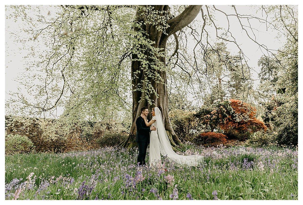 larchfield estate wedding photographer northern ireland 0069