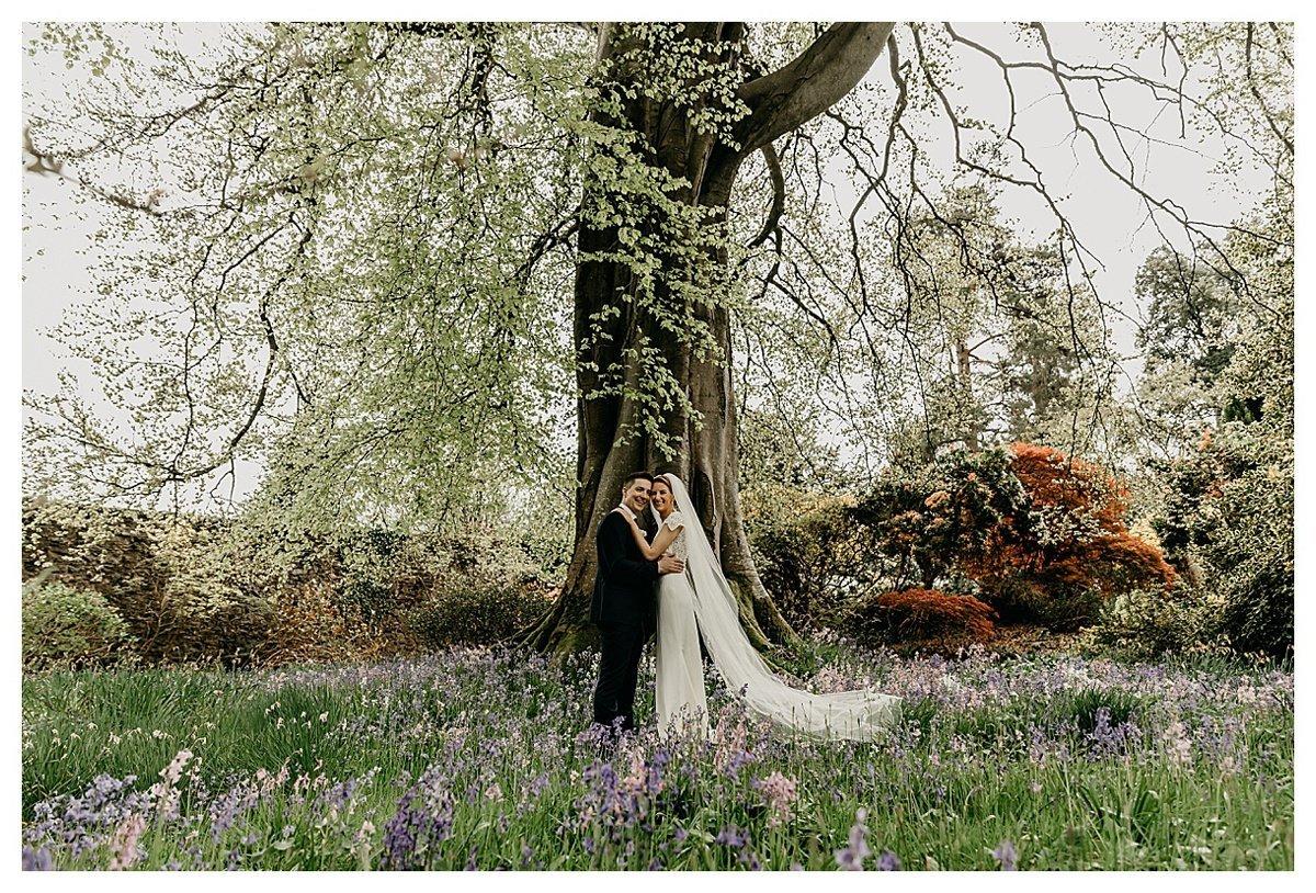larchfield estate wedding photographer northern ireland 0071