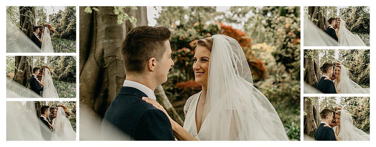 larchfield estate wedding photographer northern ireland 0072