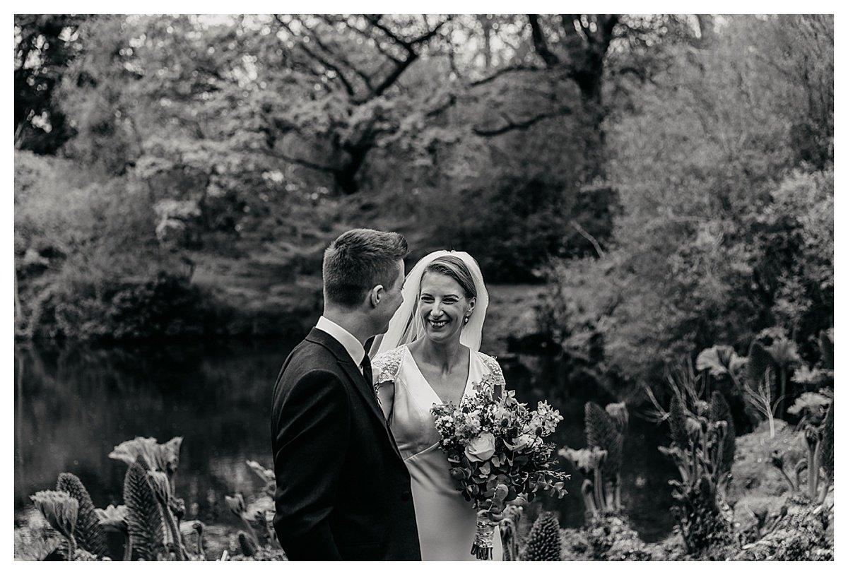 larchfield estate wedding photographer northern ireland 0077