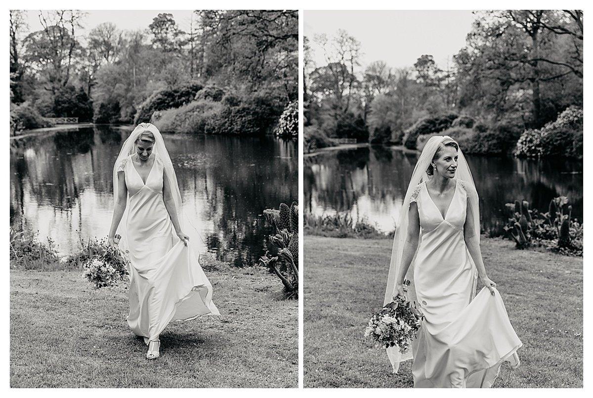 larchfield estate wedding photographer northern ireland 0078