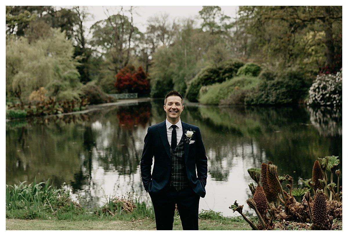 larchfield estate wedding photographer northern ireland 0079
