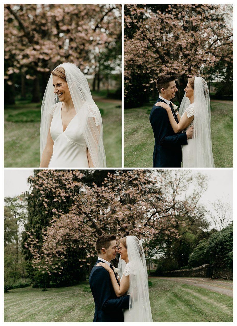 larchfield estate wedding photographer northern ireland 0080