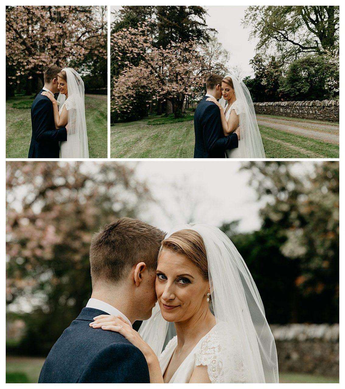 larchfield estate wedding photographer northern ireland 0081
