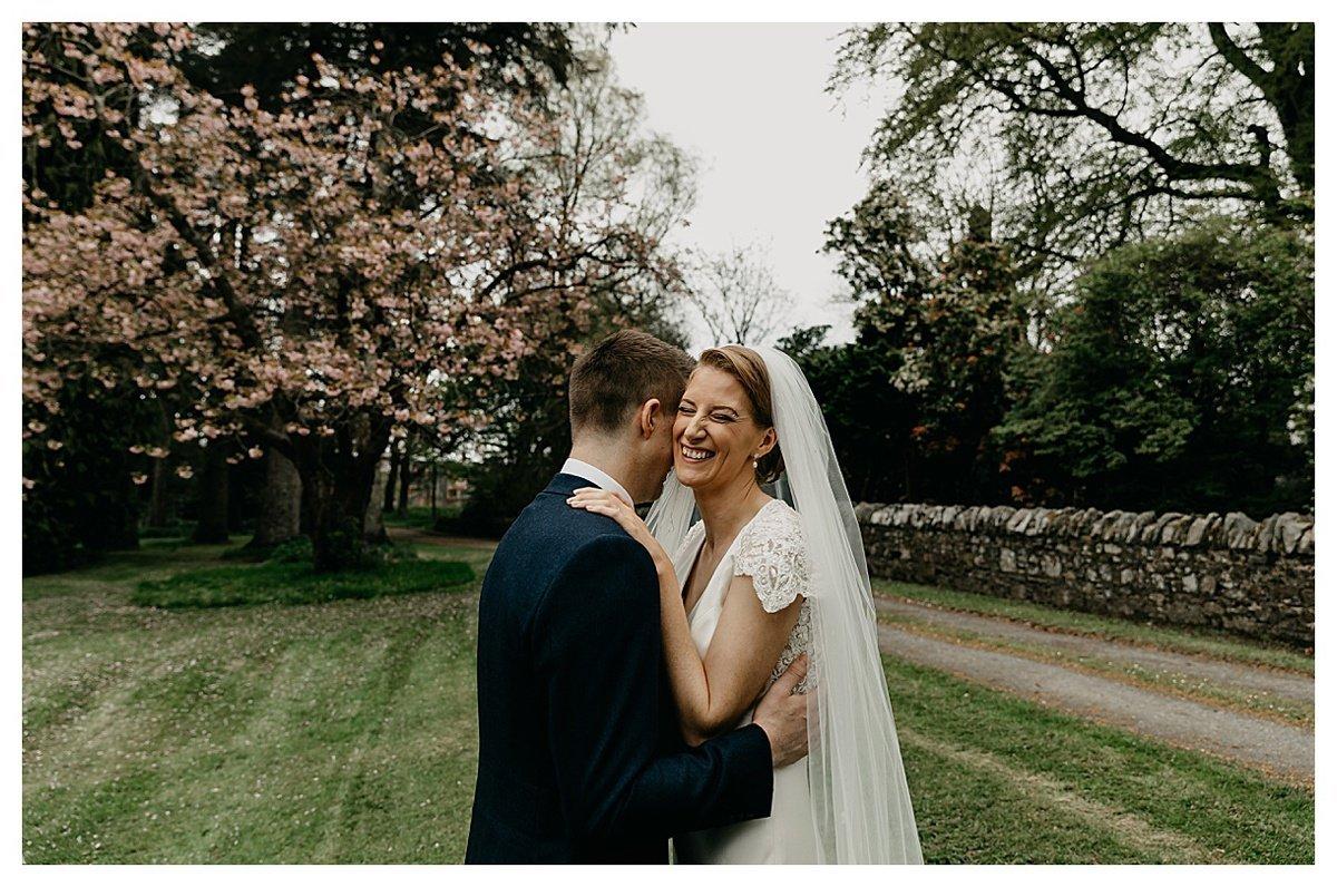 larchfield estate wedding photographer northern ireland 0082