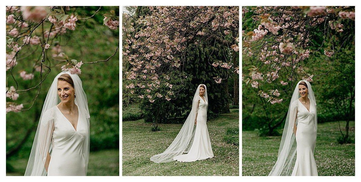 larchfield estate wedding photographer northern ireland 0083