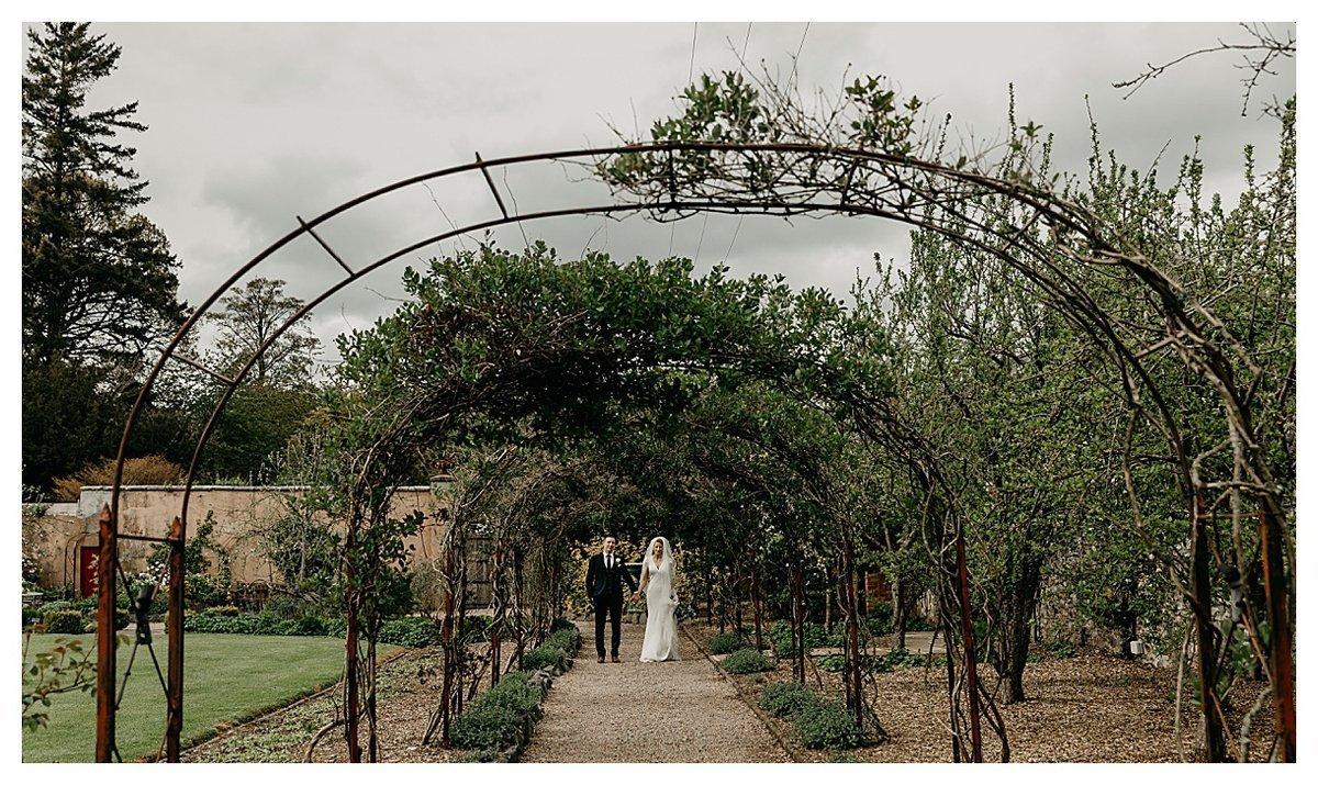 larchfield estate wedding photographer northern ireland 0086