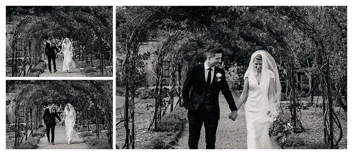 larchfield estate wedding photographer northern ireland 0087