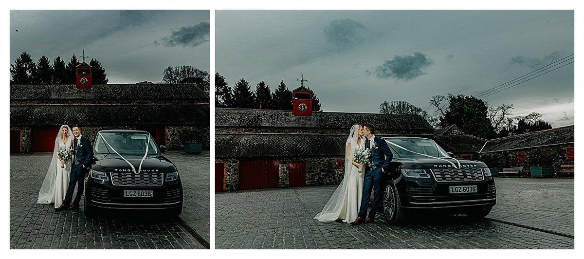 larchfield estate wedding photographer northern ireland 0088