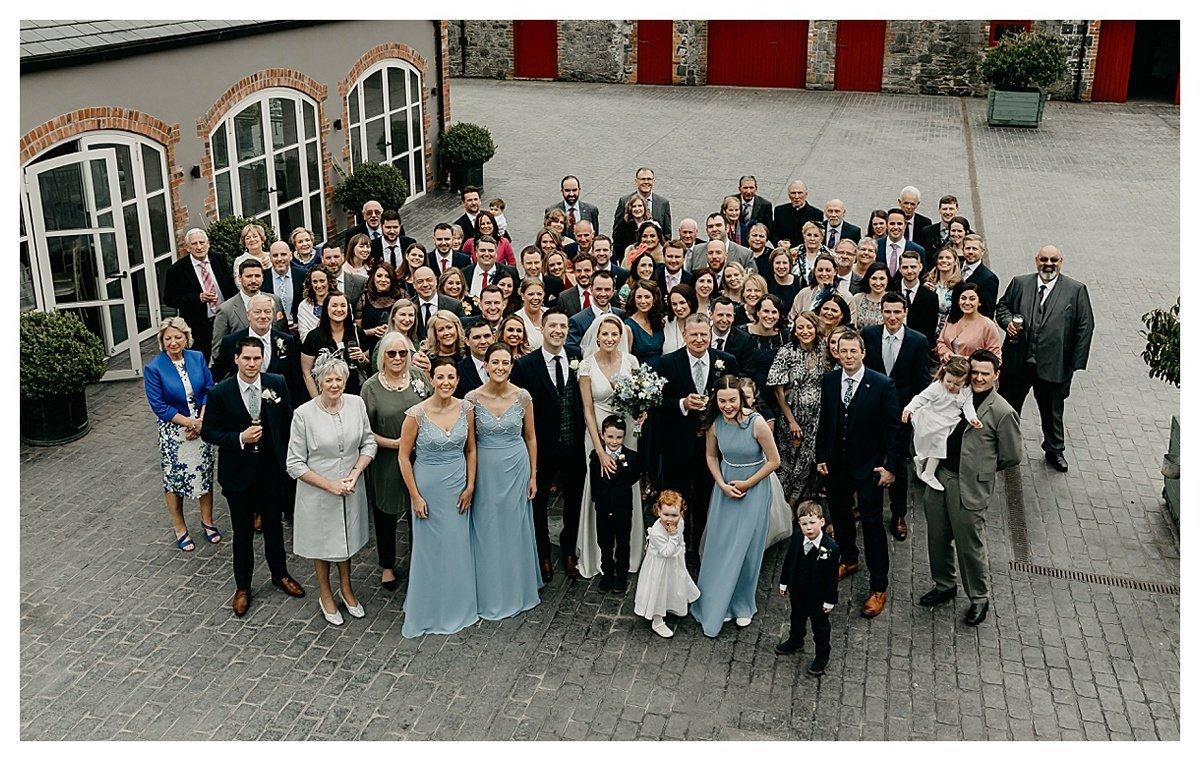 larchfield estate wedding photographer northern ireland 0089