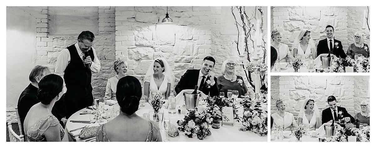 larchfield estate wedding photographer northern ireland 0091