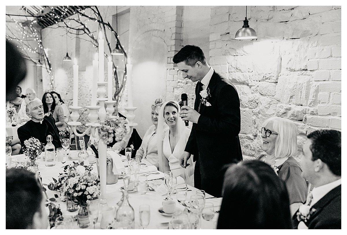 larchfield estate wedding photographer northern ireland 0092