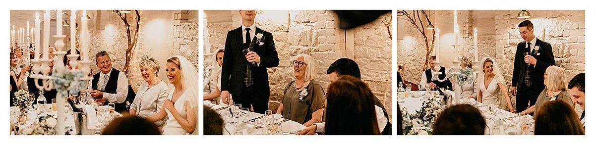larchfield estate wedding photographer northern ireland 0093