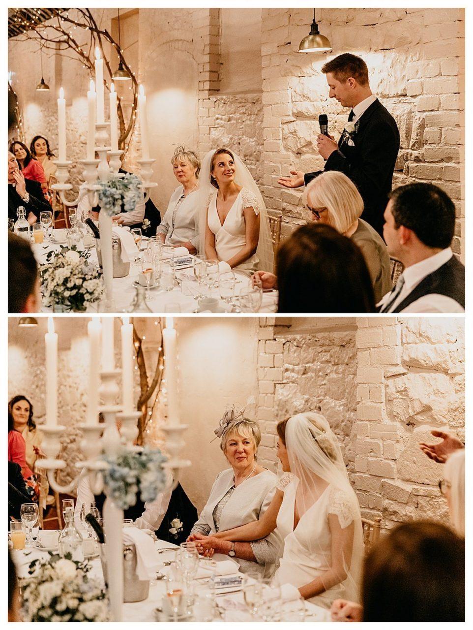 larchfield estate wedding photographer northern ireland 0094